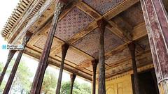 # # # # #_ #__ #_ #_ # # #chehelsotoon_palace #chehelsotoon #palace #iran #isfahan # # # # # # #_ #_ #mostafa #askarnezhad #mosi #hashtag (MOsi Puase) Tags: mosi mostafa  hashtag hashtagi  askarnezhad mrhashtagi hashtagime
