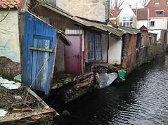 Location Brugge (pg tips2) Tags: belgium brugge eu brugges veniceofthenorth