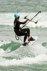 IMG_5610.jpg (Taekwondo information) Tags: sydney australia surfing kitesurfing longreef importedkeywordtags