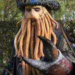 "Davy Jones <a style=""margin-left:10px; font-size:0.8em;"" href=""http://www.flickr.com/photos/62259267@N04/24792822396/"" target=""_blank"">@flickr</a>"