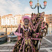"""2016_02_3-6_Carnaval_Venise-218 • <a style=""""font-size:0.8em;"""" href=""""http://www.flickr.com/photos/100070713@N08/24848569941/"""" target=""""_blank"""">View on Flickr</a>"""