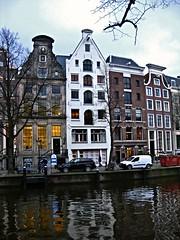 (Alain Proviste) Tags: amsterdam canal grachten de9straatjes