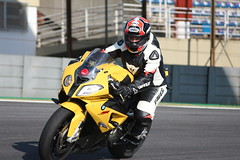 racing days (Rodrigo Alceu Dispor) Tags: people bike sport race day racing moto bmw interlagos 1000cc 1000rr