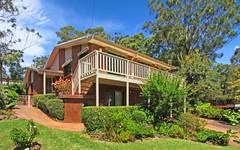 63 Edward Avenue, Kings Point NSW