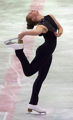 P3051088 (roel.ubels) Tags: sport denhaag figure nk uithof schaatsen 2016 onk topsport skaring kunstrijden