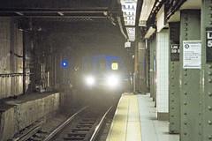 r_160304603_whc001_a (Mitch Waxman) Tags: newyork subway manhattan 59thstreet nline