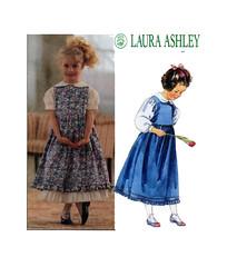 McCalls 4434 Laura Ashley girls dress (findcraftypatterns) Tags: toddler dress blouse apron jumper preschool pinafore eyelet romper mccalls peterpancollar 4434 puffsleeve ruffledhem lauraashely lauraashleygirlsdressmccalls4434pinaforejumper peterpancollarpuffsleevesblouseandpetticoatsize456uncut
