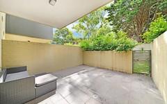 7/21 Eric Road, Artarmon NSW