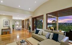 16 Barrabooka Street, Clontarf NSW