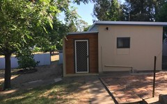 5-7 Argus Street, Narrandera NSW