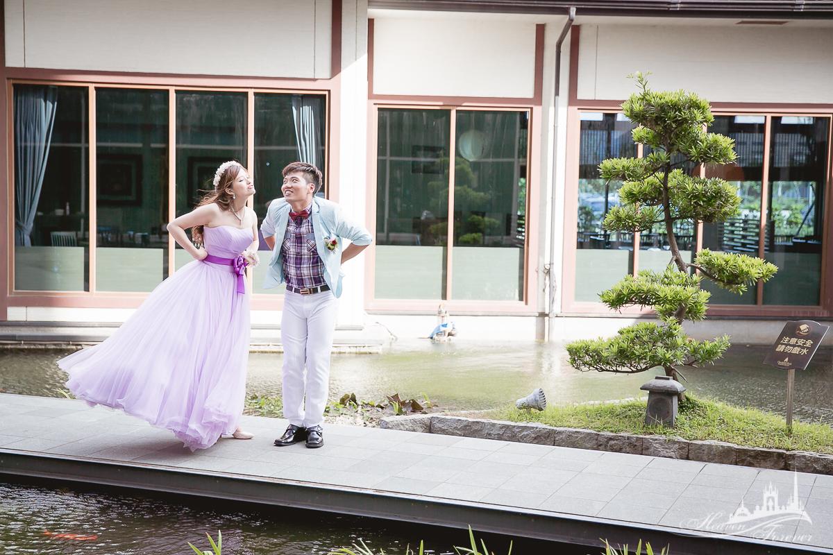 婚禮記錄@桃禧航空城_0119.jpg
