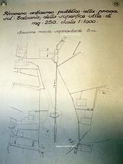 Copy of Nacrt (zokxy) Tags: tip 15000 kalvarija kozala utvrda sklonite