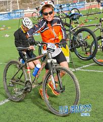 Ducross (DuCross) Tags: bike 198 vd 2016 valdemorillo ducross