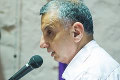 Guest Speaker - Cyrus Khambata