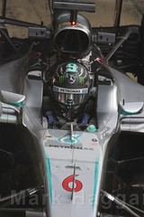 Nico Rosberg in his Mercedes in Formula One Winter Testing 2016 (MarkHaggan) Tags: barcelona mercedes f1 testing formulaone nico formula1 motorracing motorsport w07 2016 circuitdecatalunya rosberg mercedesamg nicorosberg f1testing wintertesting mercedesf1 mercedesamgf1 23feb16 formulaonewintertesting2016