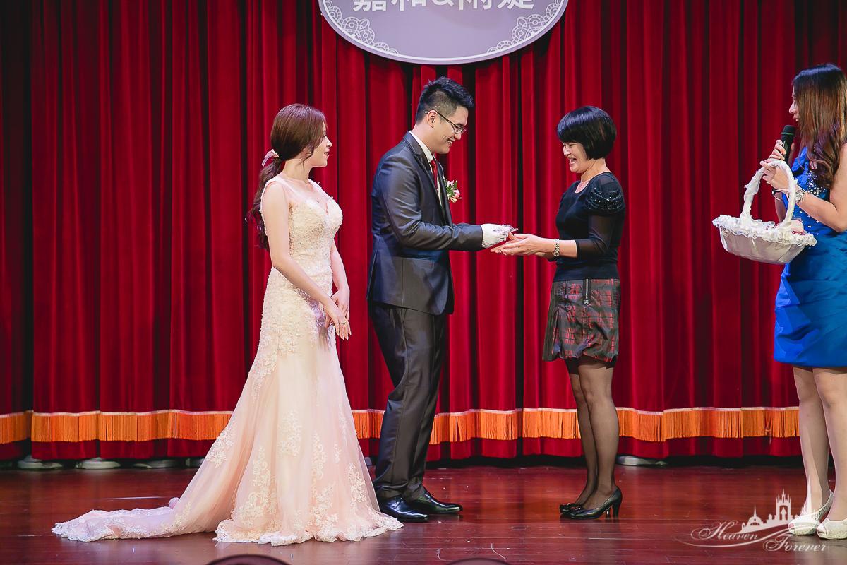 婚禮記錄@住都飯店_053.jpg