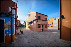 141101 burano 530 (# andrea mometti   photographia) Tags: venezia colori burano merletti