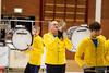 2016-03-19 CGN_Finals 039 (harpedavidszoetermeer) Tags: netherlands percussion nederland finals nl hip flevoland almere 2016 cgn hejhej indoorpercussion harpedavids