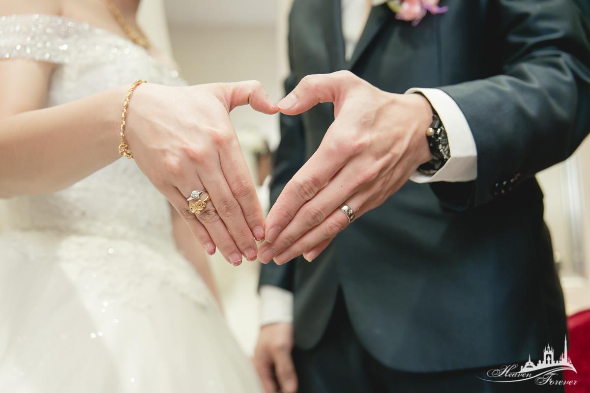 婚禮記錄@京樺婚宴會館_0122.jpg