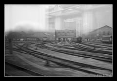 DSC_0147 copia fb (Sdelmo74) Tags: treno viaggio trieste ferrovia