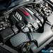 2016-Maserati-Quattroporte-GTS-18