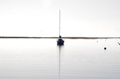 Calma (AiresAlmeida) Tags: portugal algarve riaformosa ilhadefaro