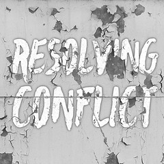 Wondering how to resolve conflict with a co-worker, friend, spouse, or family member? Check out the Conflict Resolution Guide that Pastor Jeff mentioned in last week's sermon. Visit the Connect page on our website and download this helpful tool today! Lin (rcokc) Tags: family our jeff last out that this check friend with or coworker profile spouse visit website page download link conflict resolution how guide member weeks today pastor wondering sermon helpful tool connect mentioned resolve peacemakers conflictresolution ephesians4