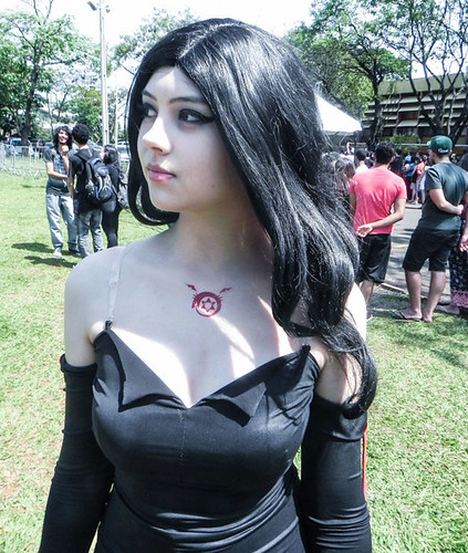 21-euanimerpg-ear-especial-cosplay-15.jpg