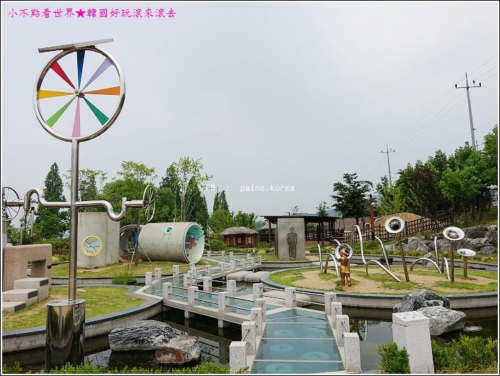 牙山神井湖水公園 (57).JPG