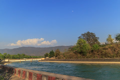 IMG_2595 (Tarun Chopra) Tags: travel india photography gurugram