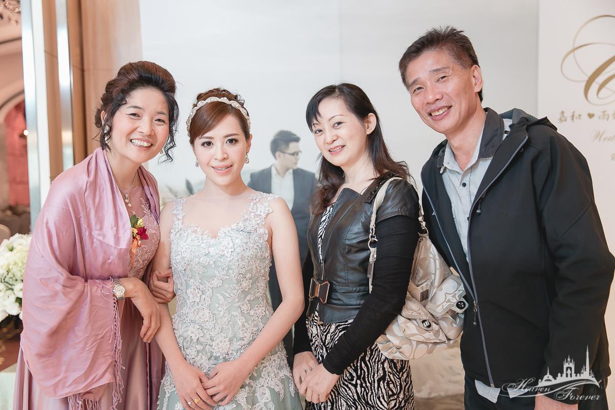 婚禮記錄@新莊典華_084.jpg