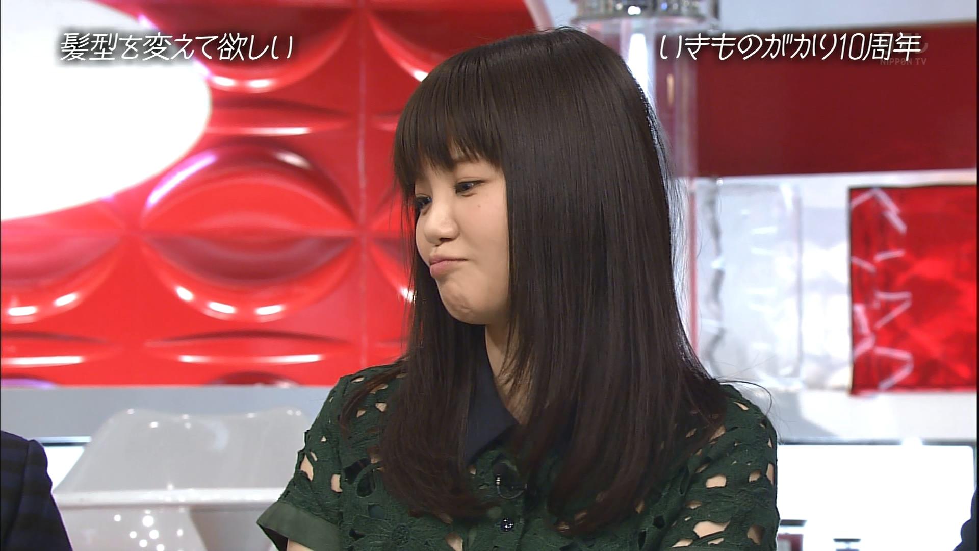 2016.03.13 全場(おしゃれイズム).ts_20160313_232201.600