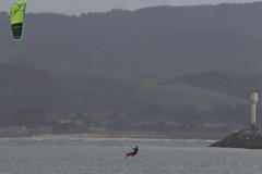 IMG_2566 (armadil) Tags: beach beaches mavericks kitesurfers windsurfers californiabeaches