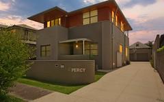 4 Percy Street, Hamilton NSW