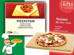 Pizzastein-bei-LAVIEBA-032016