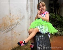 Catharina (Stefan Lambauer) Tags: brazil smile brasil kid infant sp santos criana brincando catharina 2016 stefanlambauer