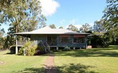 1487 Old Maitland Rd, Sawyers Gully NSW