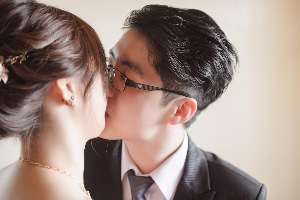 婚禮攝影-台南北門露天流水席-028