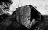 vide (sebastien_barbey) Tags: ruine abandonned vide ruines urbex abandonné barbey sebastienbarbey