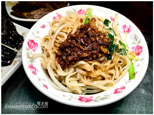 劉媽媽麵店28.jpg