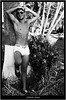 Ensaio Renato (AmatoGabi) Tags: brazil bw minasgerais brasil canon ensaio photography photo foto retrato pb mg fotografia pretoebranco ensaiofotografico 3580mm ubá 400d canon400d ensaiomasculino fotografiapretoebranco lente3580mm ensaiofotograficomasculino gabrielaamatofotografia