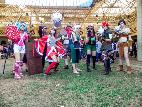 11-campinas-anime-fest-especial-cosplay-15.jpg