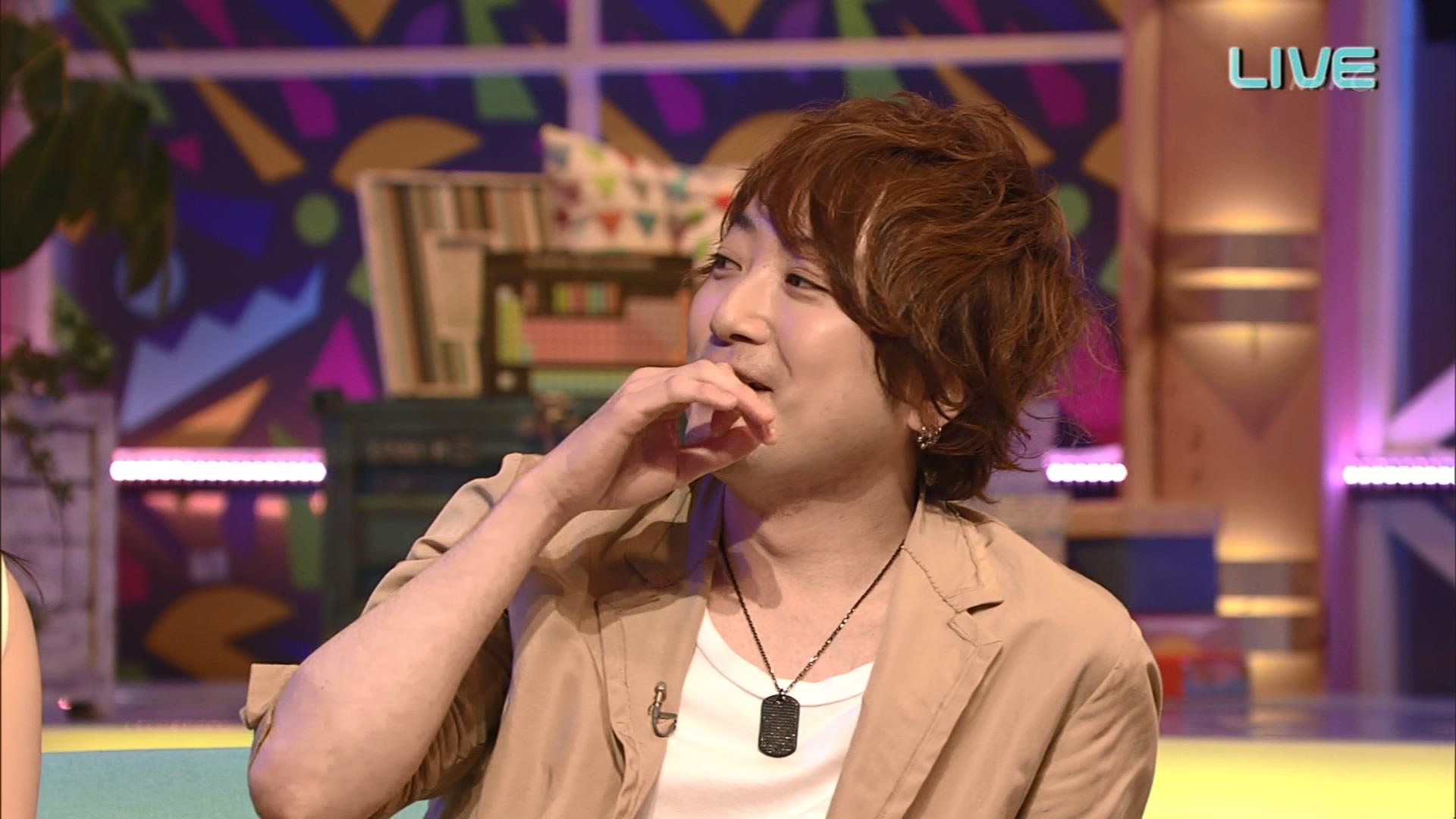 2016.03.20 いきものがかり - いきものがかりの10年がかり(MJ Presents).ts_20160321_012353.900