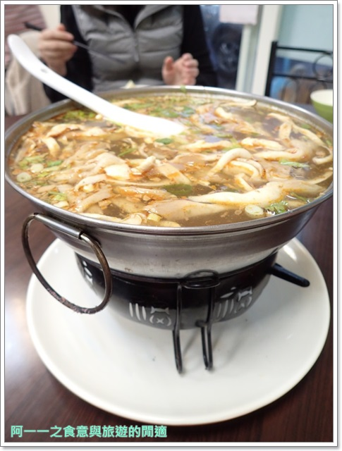 三芝.北海岸美食.泰緬小棧.南洋料理.聚餐.平價image050