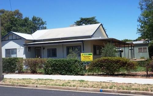 30 Ferguson St, Canowindra NSW