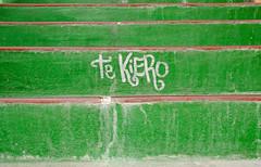 _DSC2177 (adrizufe) Tags: green nikon ngc bilbao verdes basquecountry escaleras escalones stepbystep tekiero iloveu nikonstunninggallery aplusphoto d7000 adrizufe adrinzubia