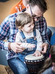 DSC09183 (SimonTheSoundGuy) Tags: musician kids 50mm kid minolta sony af a65