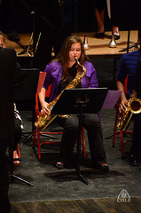 DSC_6673.jpg (colebg) Tags: illinois spring concert unitedstates band jazz coolidge 2015 granitecity gchs