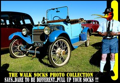Walk socks Photo Collection 6 (MemoryCube5000) Tags: auto newzealand summer guy classic cars car socks canon vintage golf clothing sock vintagecar sommer sox sydney australian australia nelson guys 11 brisbane oldschool retro clothes vehicles auckland nz advert wellington april vehicle adelaide dunedin headlight bermuda hastings autos knees aussie 1970s kiwi 1980s gents carshow golfer bloke kneesocks menswear tubesocks 2016 bermudashorts golffashion dressshorts menssocks golfsocks runningsocks pullupyoursocks compressionsocks wearingshorts walkshorts overthecalfsocks bermudasocks abovethekneeshorts walkingsockssummer menslongsocks