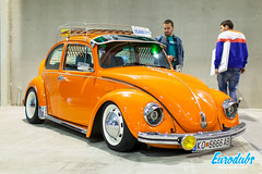 "VW Club Fest 2016 • <a style=""font-size:0.8em;"" href=""http://www.flickr.com/photos/54523206@N03/26028827136/"" target=""_blank"">View on Flickr</a>"